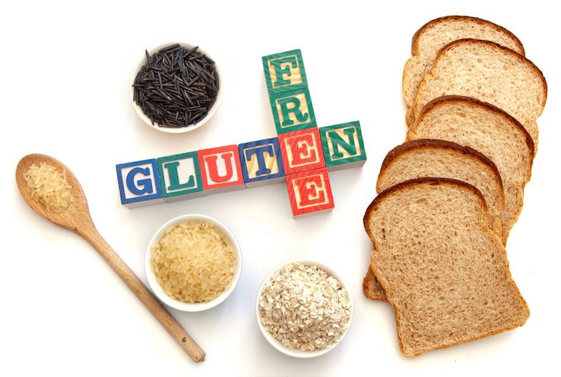 Sensibilità e intolleranza al Glutine come comportarsi ?